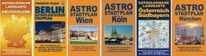 Astrologie, Astrogeographie. Horoskop, Standortberatung, Geomantie, Wohnungssuche, Hauskauf,